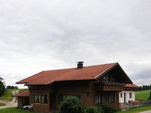 17932588-Ferienwohnung-6-Halblech-300x225-0