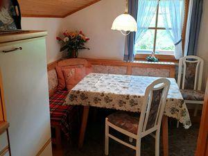 17932588-Ferienwohnung-6-Halblech-300x225-4