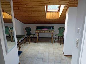 Ferienwohnung für 4 Personen (45 m²) ab 55 € in Halblech