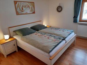 Ferienwohnung für 4 Personen (82 m²) in Halblech