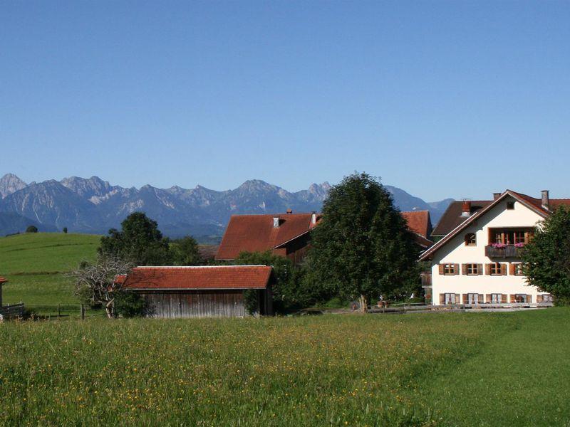 17932637-Ferienwohnung-5-Halblech-800x600-0