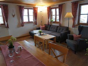 17932637-Ferienwohnung-5-Halblech-300x225-1
