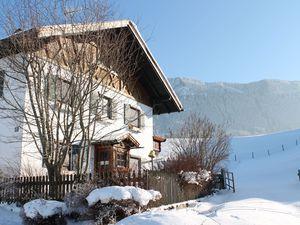 Ferienwohnung für 2 Personen (50 m²) ab 70 € in Halblech