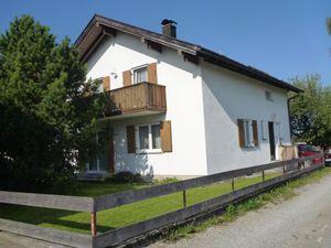 Ferienwohnung für 7 Personen (110 m²) in Halblech