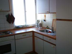 23089299-Ferienwohnung-7-Halblech-300x225-3