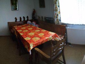 23089299-Ferienwohnung-7-Halblech-300x225-4