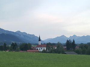 19291298-Ferienwohnung-3-Halblech-300x225-3