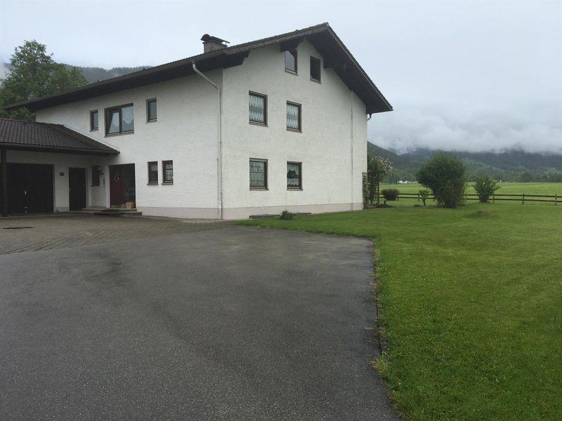 17932559-Ferienwohnung-2-Halblech-800x600-0