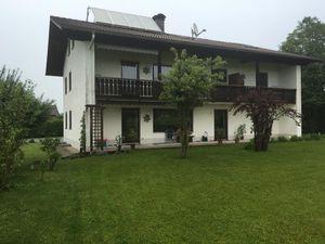 17932559-Ferienwohnung-2-Halblech-300x225-1