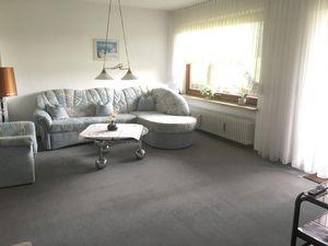 17932559-Ferienwohnung-2-Halblech-300x225-2