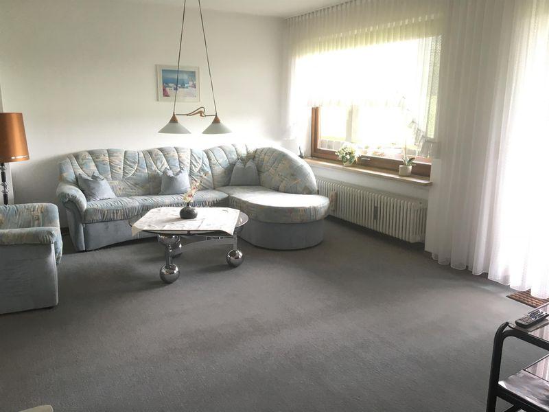 17932559-Ferienwohnung-2-Halblech-800x600-2