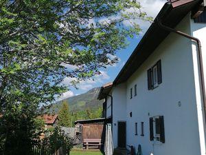 18271789-Ferienwohnung-2-Halblech-300x225-3