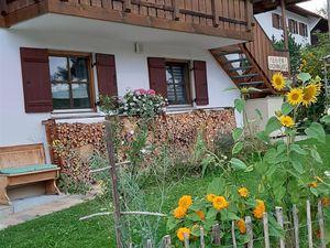 19249007-Ferienwohnung-4-Halblech-300x225-5