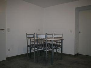 18305777-Ferienwohnung-2-Halblech-300x225-2