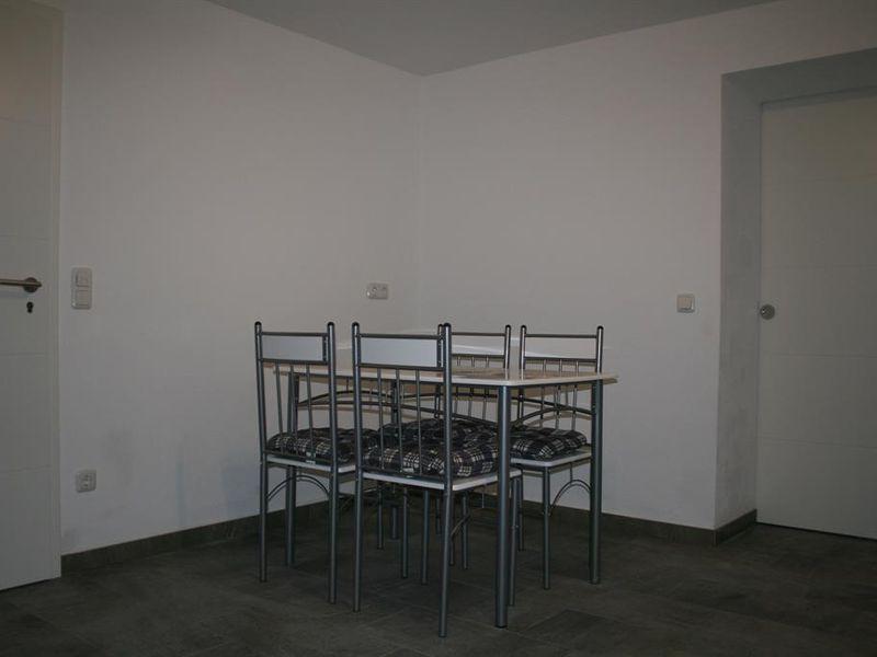 18305777-Ferienwohnung-2-Halblech-800x600-2