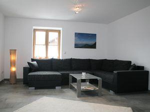 18305777-Ferienwohnung-2-Halblech-300x225-4