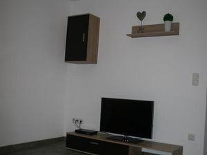 18305777-Ferienwohnung-2-Halblech-300x225-5