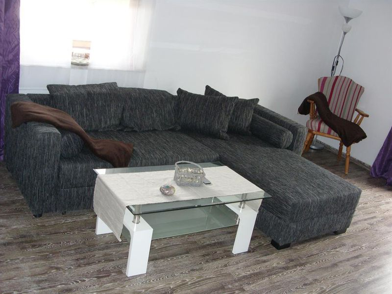 ferienwohnung f r 4 personen 70 m ab 0 id 18705604. Black Bedroom Furniture Sets. Home Design Ideas