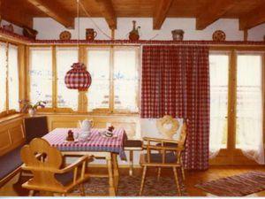 17932732-Ferienwohnung-6-Halblech-300x225-1