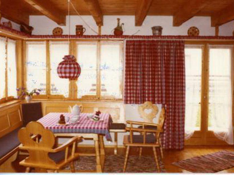 17932732-Ferienwohnung-6-Halblech-800x600-1