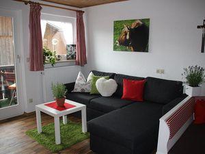 17932564-Ferienwohnung-5-Halblech-300x225-5