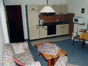 17932560-Ferienwohnung-2-Halblech-300x225-1