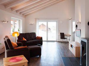 18356115-Ferienwohnung-4-Halblech-300x225-3