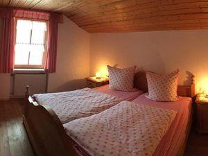 17932695-Ferienwohnung-4-Halblech-300x225-3