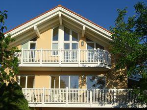 Ferienwohnung für 5 Personen (60 m²) ab 50 € in Haldenwang