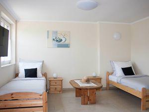 Ferienwohnung für 2 Personen (35 m²) ab 50 € in Halle (Saale)