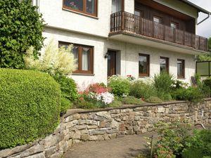 Ferienwohnung für 4 Personen (60 m²) ab 67 € in Hallenberg