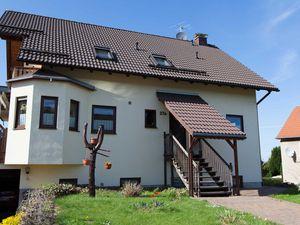 Ferienwohnung für 4 Personen (52 m²) ab 47 € in Halsbrücke