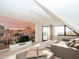 Ferienwohnung für 5 Personen (90 m²) ab 120 € in Halstenbek