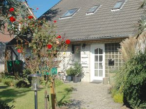 Ferienwohnung für 4 Personen (80 m²) ab 70 € in Haltern Am See