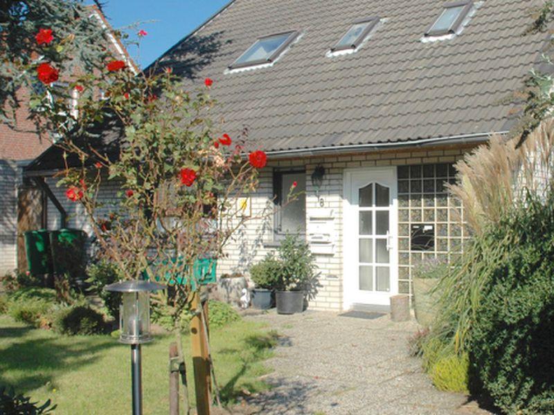 18093021-Ferienwohnung-4-Haltern Am See-800x600-0