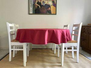 18093021-Ferienwohnung-4-Haltern Am See-300x225-7