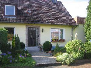 Ferienwohnung für 5 Personen (65 m²) ab 45 € in Haltern Am See