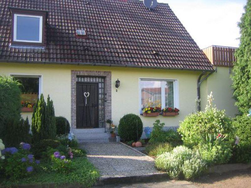 17938074-Ferienwohnung-5-Haltern Am See-800x600-0