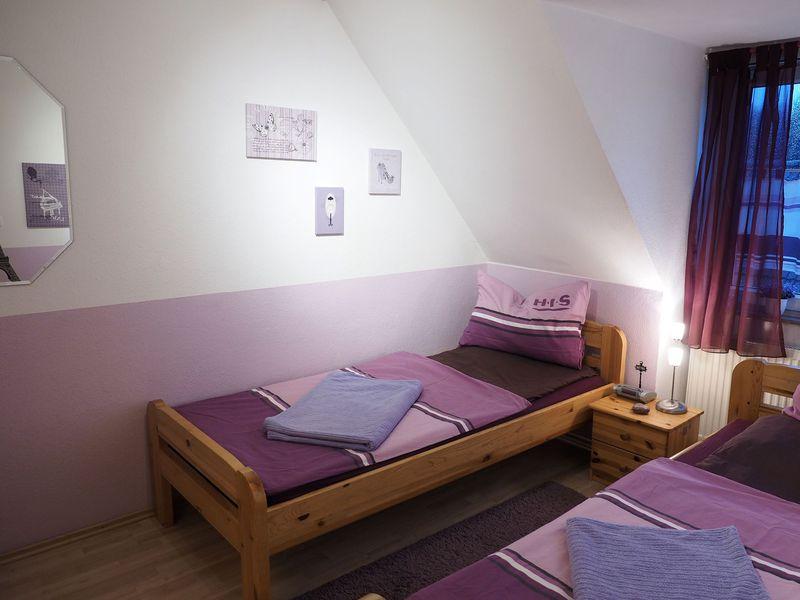 17938074-Ferienwohnung-5-Haltern Am See-800x600-2