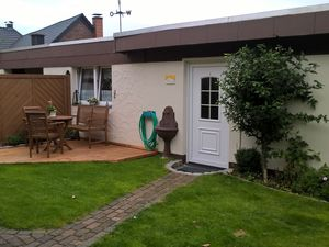 Ferienwohnung für 4 Personen (60 m²) ab 60 € in Haltern Am See