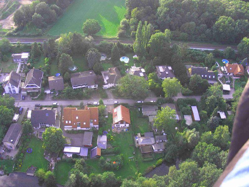17935863-Ferienwohnung-3-Haltern Am See-800x600-0