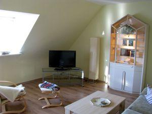 Ferienwohnung für 4 Personen (57 m²) ab 50 € in Haltern Am See