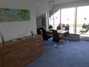 Ferienwohnung für 2 Personen (63 m²) ab 45 € in Haltern Am See