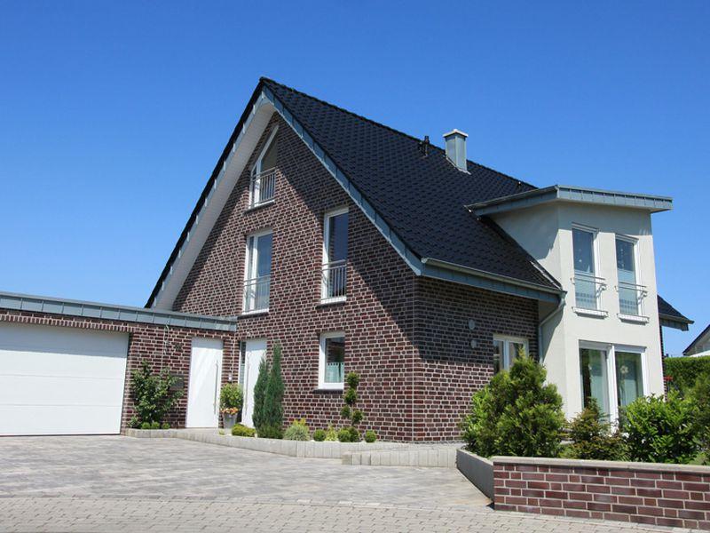 17934223-Ferienwohnung-2-Haltern Am See-800x600-0