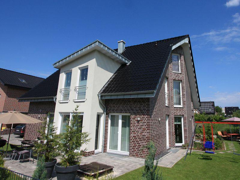 17934223-Ferienwohnung-2-Haltern Am See-800x600-9