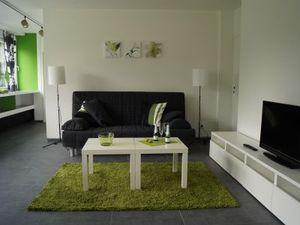 Ferienwohnung für 8 Personen (100 m²) ab 70 € in Haltern Am See