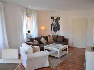 Ferienwohnung für 4 Personen (70 m²) ab 65 € in Haltern Am See