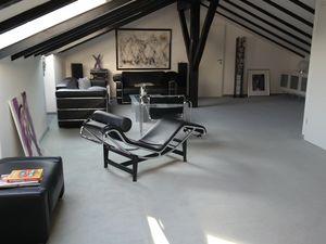 Ferienwohnung für 2 Personen (94 m²) ab 70 € in Haltern Am See