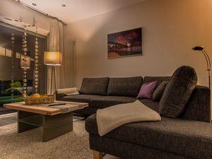 Ferienwohnung für 2 Personen (75 m²) ab 75 € in Haltern Am See