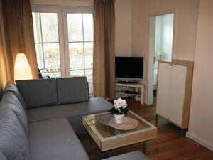 Ferienwohnung für 4 Personen (65 m²) ab 85 € in Haltern Am See